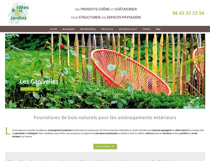 creation-site-jardin-bretagne-morbihan-56-PS-min