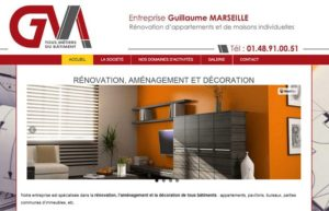 site internet guillaume marseille